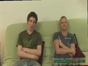 Videos jovenes cebetis 220 cojiendo