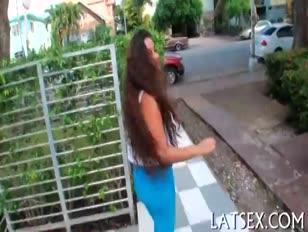Descargar videos de porno papa y hija brutal para celular