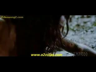 Videoschupando vaginas gratis porno para cel