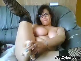 Xvideo senoras