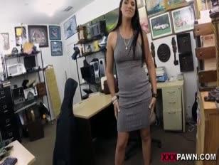 Video porno bakero