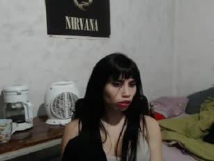 Descargar videos xxx de lesvianas