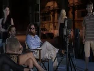 Videos porno guatemala