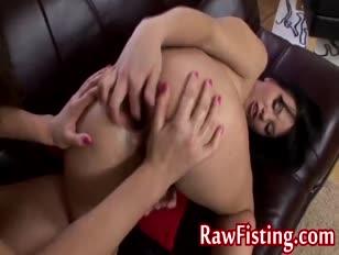 Videos porno caseros de guadalajara