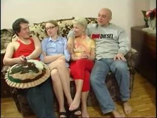 Videos gratis porno chilango maduras