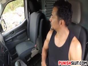 Peliculas porno de chibolitas completa gratis