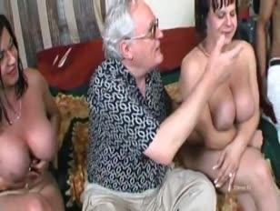 Sexo adolecentes hd casting