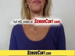 Videos pornos gratis para. bajar de. mujeres. vagina. peluda en. la. ducha