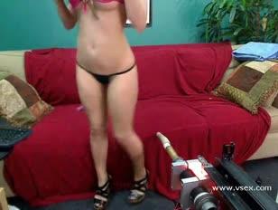 Fotos de dominicana hermosa desnuda