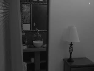 Video porno de maestra cojiendo con sus alumnos