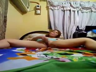 Galerias chicas dormidas xxx