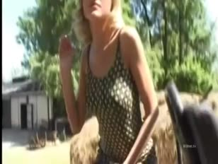 Sexo caseros de gordas