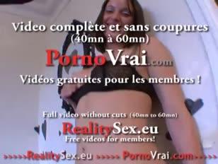 Xxx gay pandillero porno