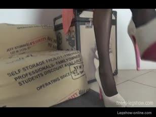 Video pornográfico de dibujos animados Ángel y pon hoy de serviporno