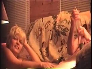 Porno casero esposas morochas