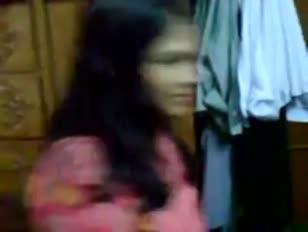 Videos anales dolorosos de mujeres reales
