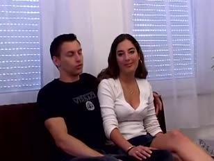 Descargar videosporno forzando acojer