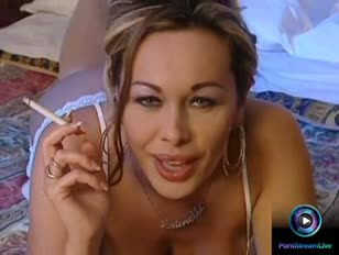 Insesto mexicano porno
