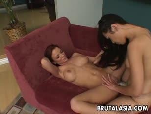 Imagenes del pene cogiendo a una mujer