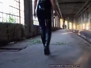 Videos caseros xxx violada a su hija