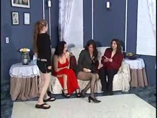 Porno vírgenes brutal harcore