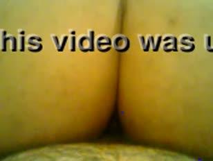 Ver gratis videos porno de chibolitas inglesas xxx.com
