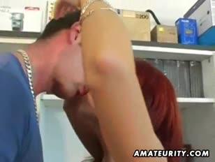 Señoras enbarazadas seexo anal sacando mierda