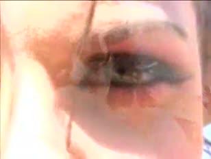 Descargar videos porno de caracas de jovenes masturbandose