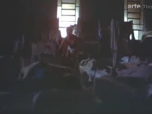 Videos porno de morritas vírgenes