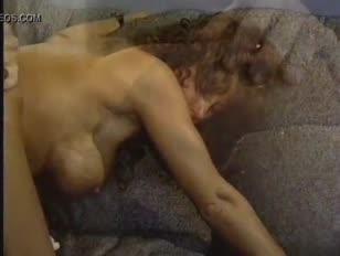Freex mobi sexo minifalda