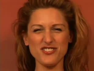 Paginas para descargar videos de tijeras lesbianas