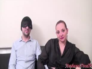 Video xxx maduras con jovene