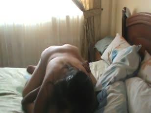 Fotos de chicos adolesentes mostrando su pene