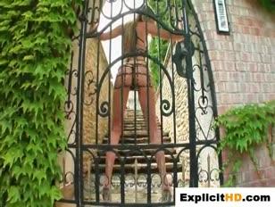 Azteca porno gratis