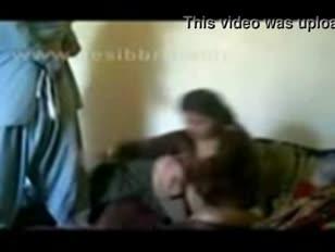 Vajar video porno de chicas canpesinas