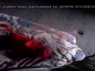 Vídeos vagina rosada quinceañera