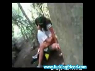 Porno guatemala blogspot