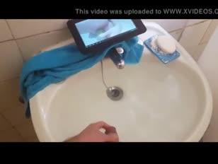 Videos xxxromanas