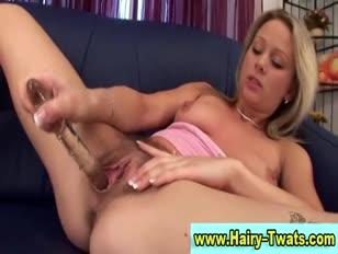 Despedida de soltera virgen porno