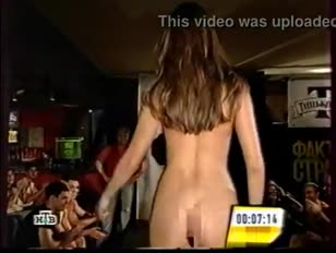 Videos de sexolesbian