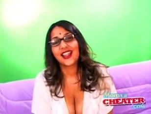 Ver videos en linea de maestras lesbis