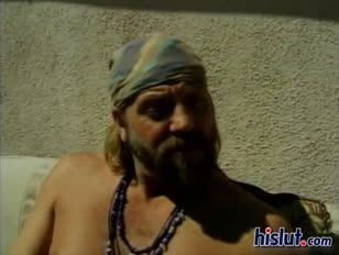 Video porno cogiendo mujeres con animales serviporno