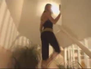 Videos porno gratis celular mexico año 2003