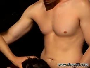 Fotos pornos de mocanas r.d