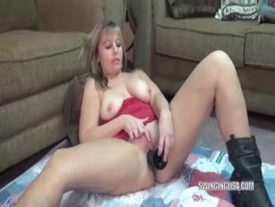 Porno de hemoxexual