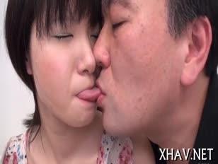 Videos de solteras virgenes