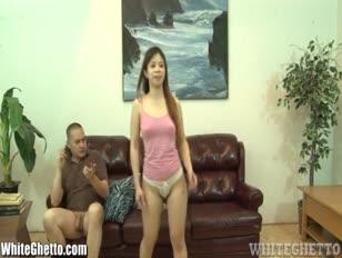 Videos porno de levantadoras de pesas