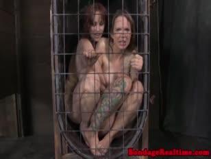 Porno con penes bien cabezones