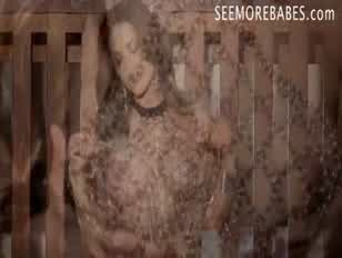 Videos porno en abla español