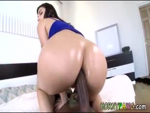 Porno retro corridas internas